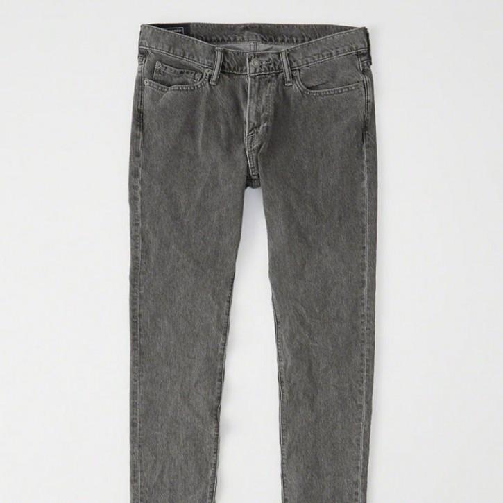 Super slim jeans TITLE